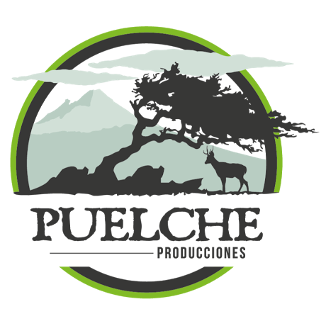 puelche.png