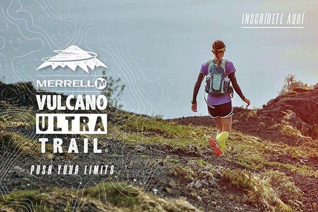 🛑⚠️❕Quedan pocos tickets en Preventa 2!! Súmate al desafío que corona el año deportivo, Merrell VUT 2019! Inscripciones en welcu.com y vulcanoultratrail.com #vulcanoultratrail  #vut2019 #trailrunningchile  #trailrunningbrasil #trailruncolombia #trailrunningarg #ultrarunning  #trailrunning @merrellchile @merrell @conaf.chile @andeschimp @puelcheproducciones @runchile.cl @fulloutdoor @solorunning @tusdesafios @trailrunarg