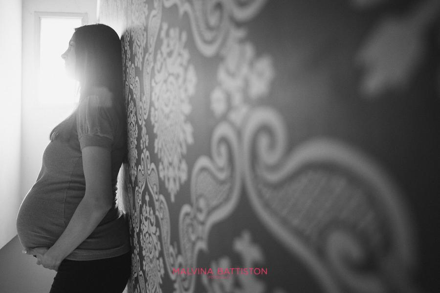 Sesion-de-embarazo-en-Carlos-Paz-Cordoba.jpg