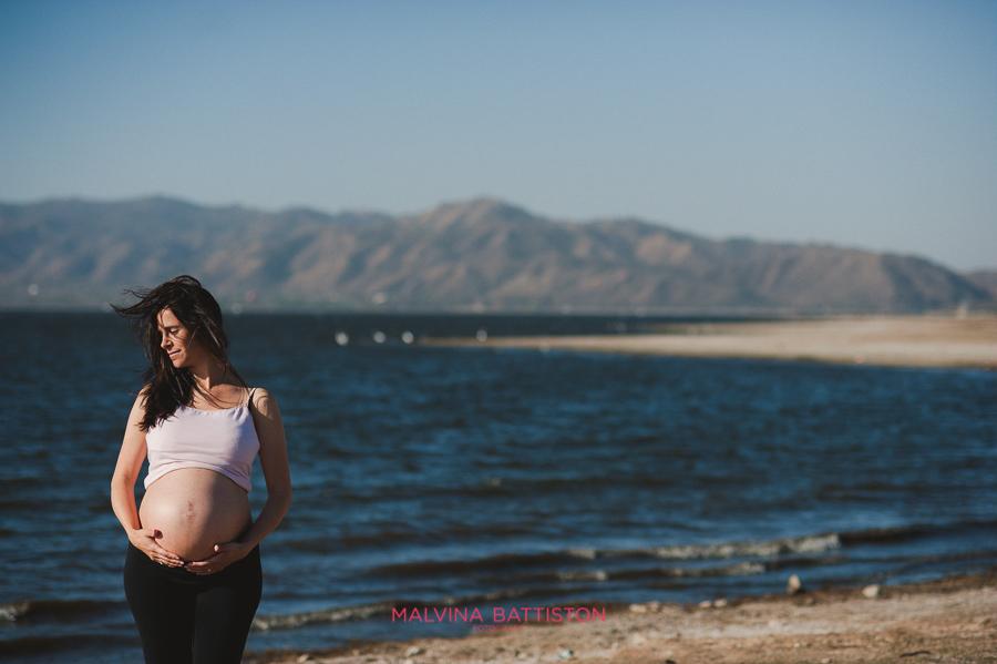 Sesion-de-embarazo-en-Carlos-Paz-Cordoba-2.jpg