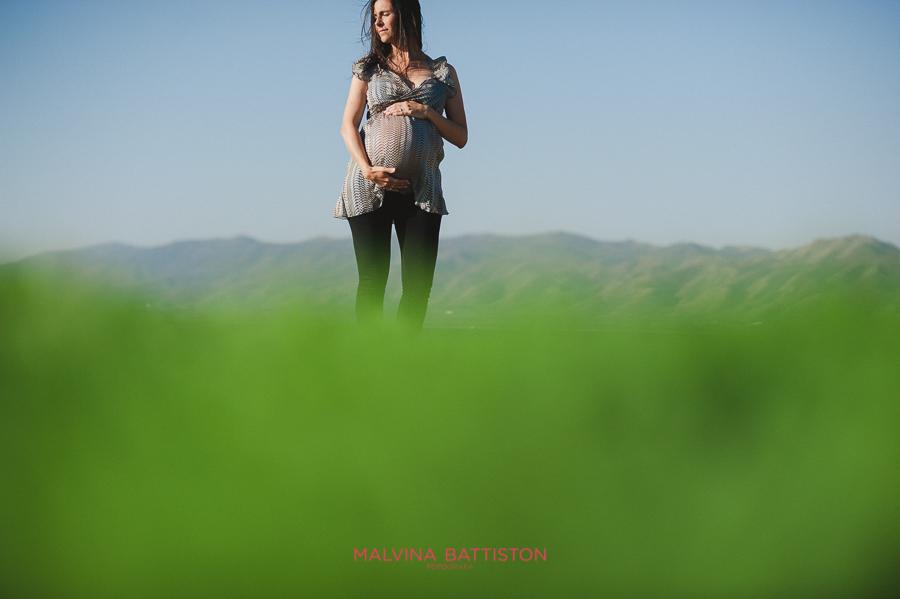 Sesion-de-embarazo-en-Carlos-Paz-Cordoba-3.jpg