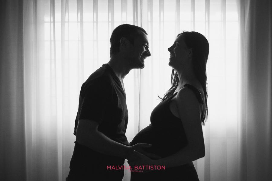 Sesion-de-embarazo-en-Carlos-Paz-Cordoba-7.jpg