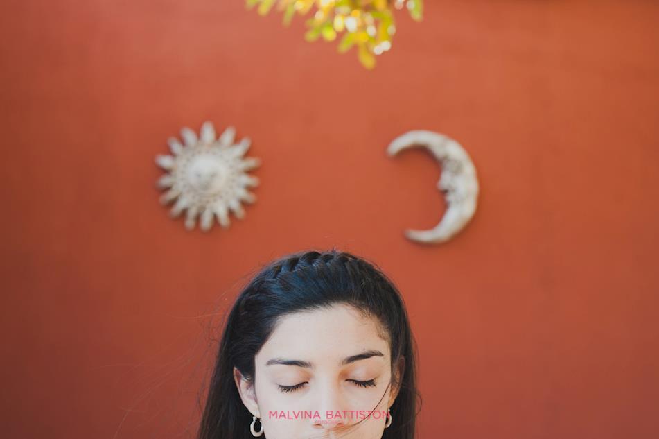 fotografode15años (2).jpg