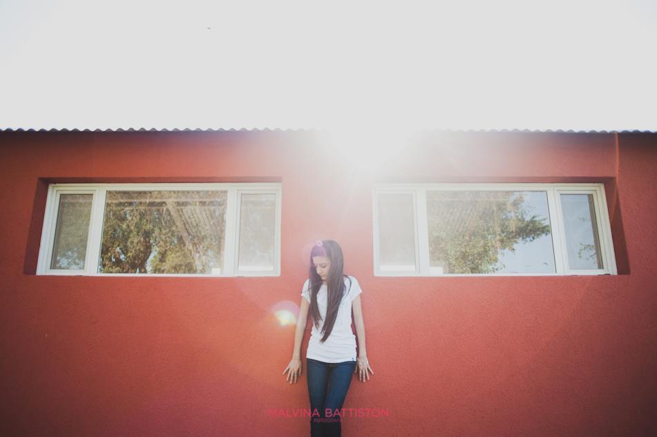 fotografode15años (4).jpg