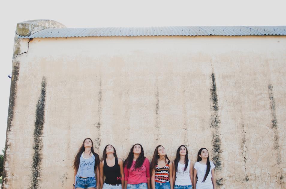 fotografode15años (14).jpg