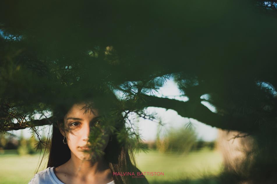 fotografode15años (20).jpg