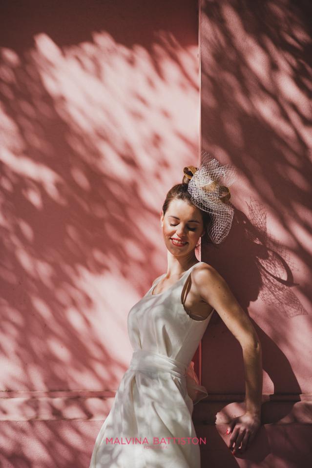 vestidos de novia cordoba2