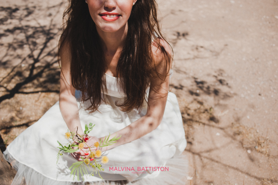 vestidos de novia cordoba4