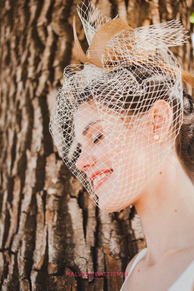 moda novias cordoba