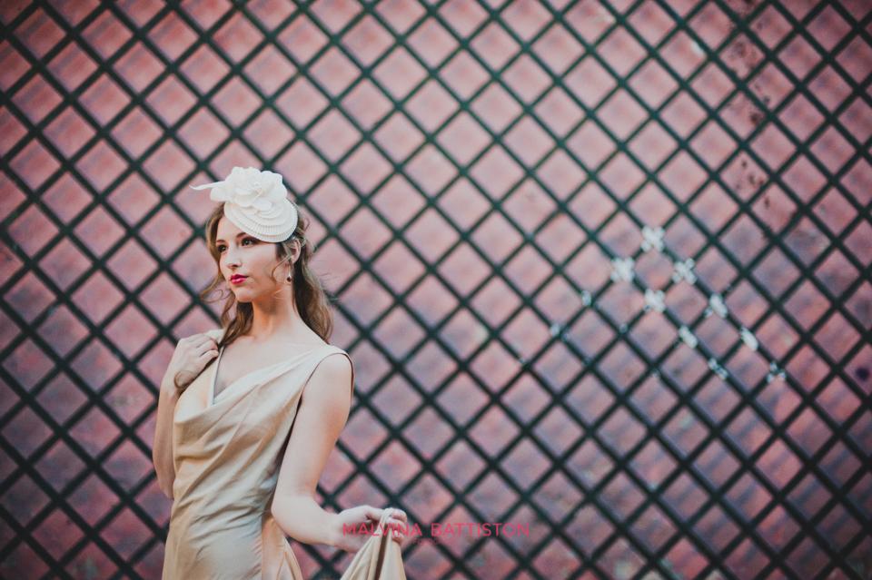 vestidos cecilia astrada