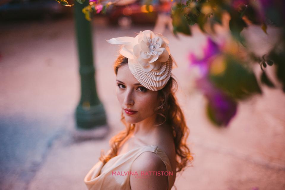 cecilia astrada novias