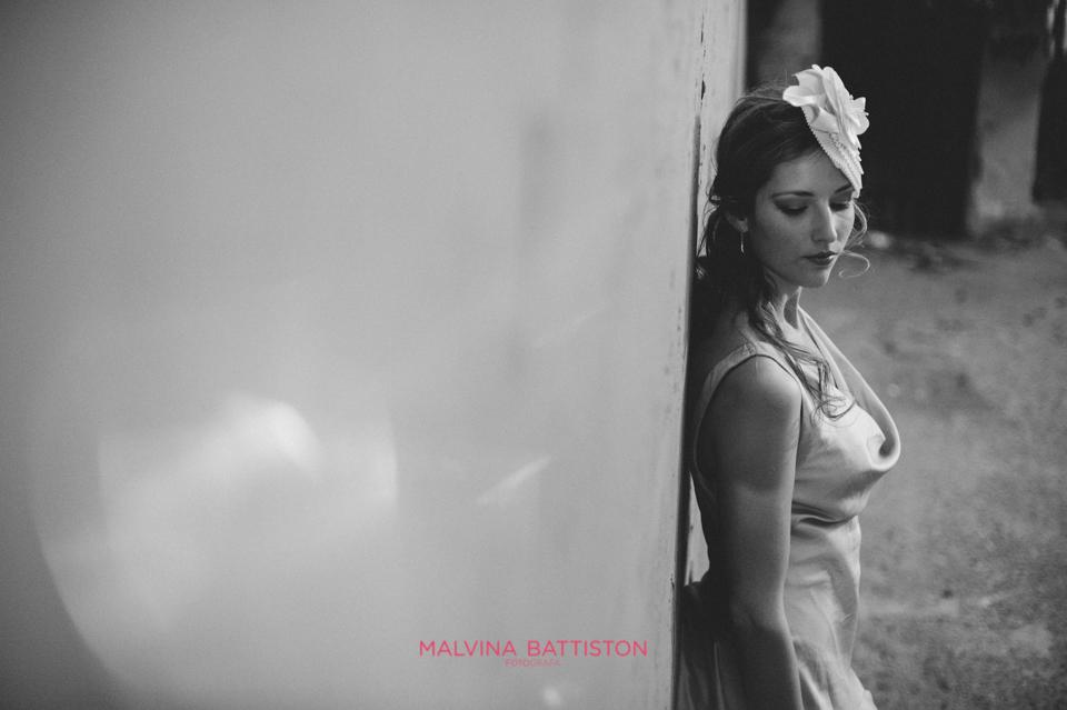 fotografia artistica de bodas cordoba