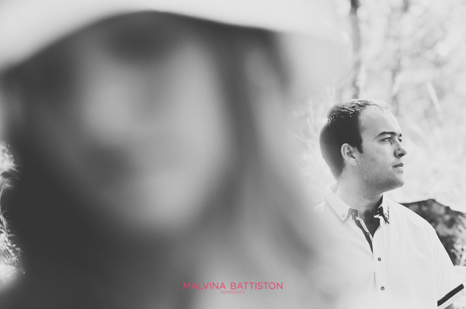 fotografo de casamientos cordoba (2).jpg