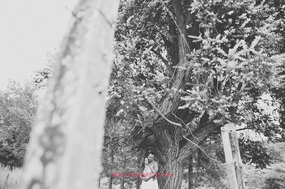 fotografia casamiento cordoba (15).jpg