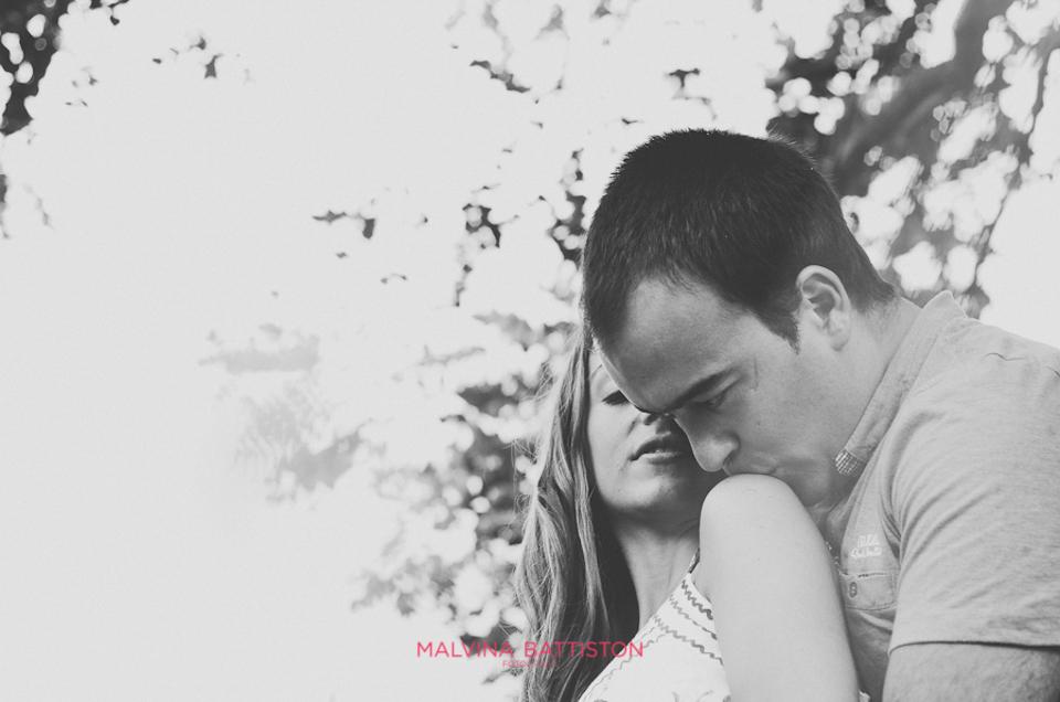 fotografia casamiento cordoba (16).jpg