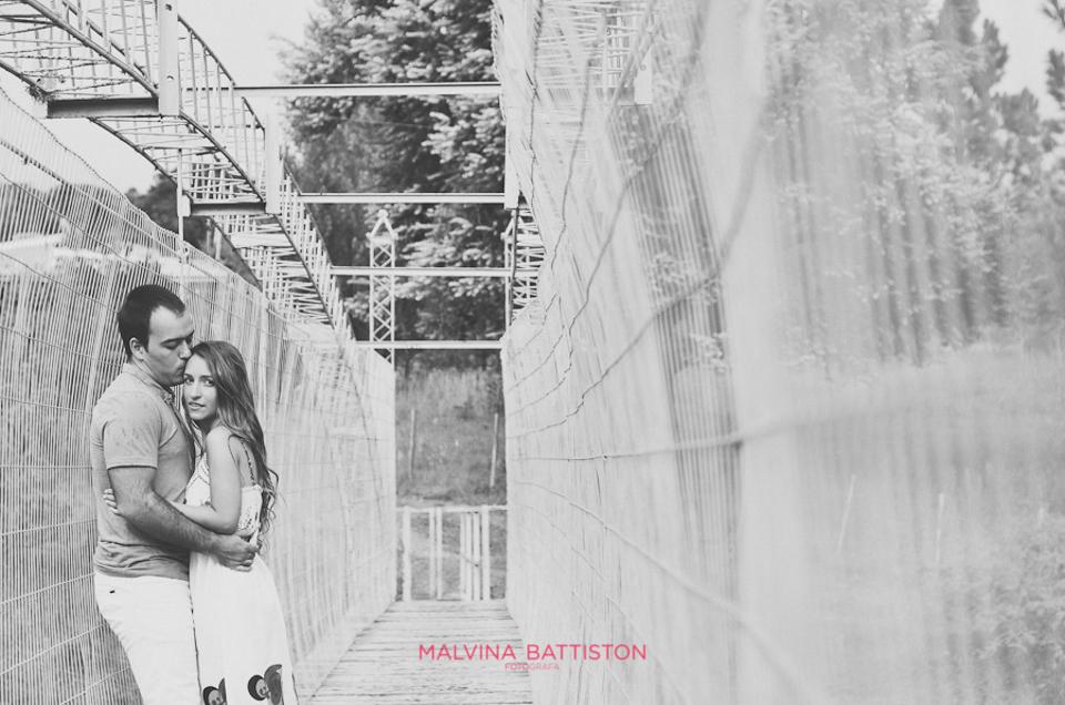 fotografo de casamientos cordoba (4).jpg