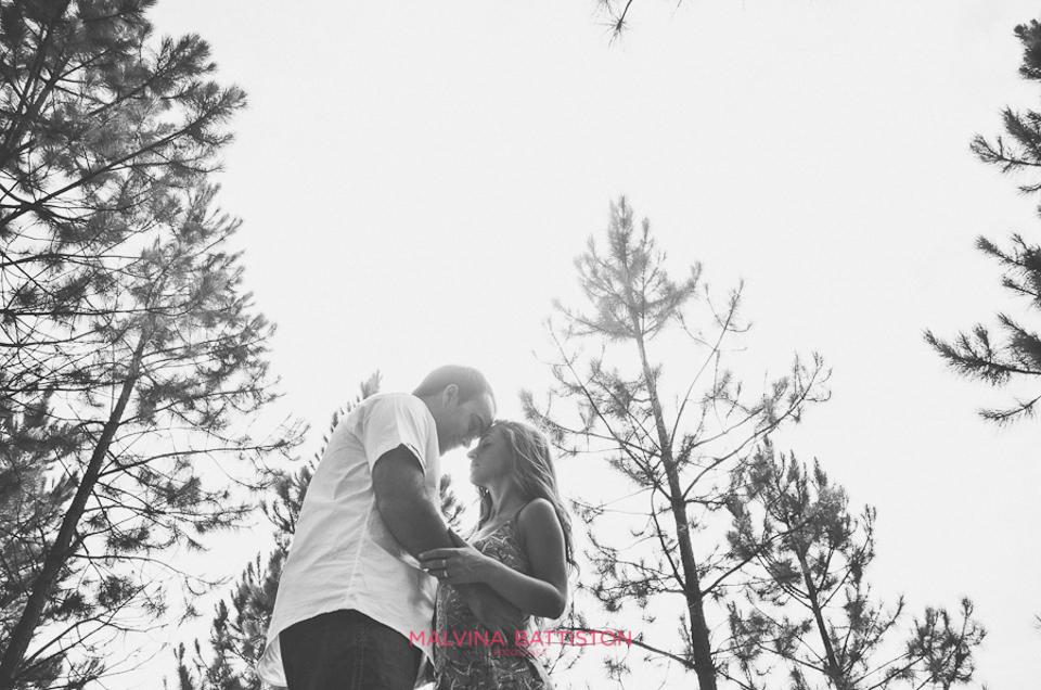 fotografo de casamientos cordoba (7).jpg