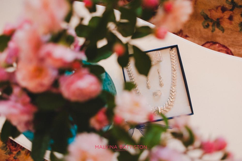 bijouterie novias