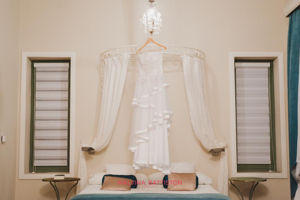 moda novias vestidos