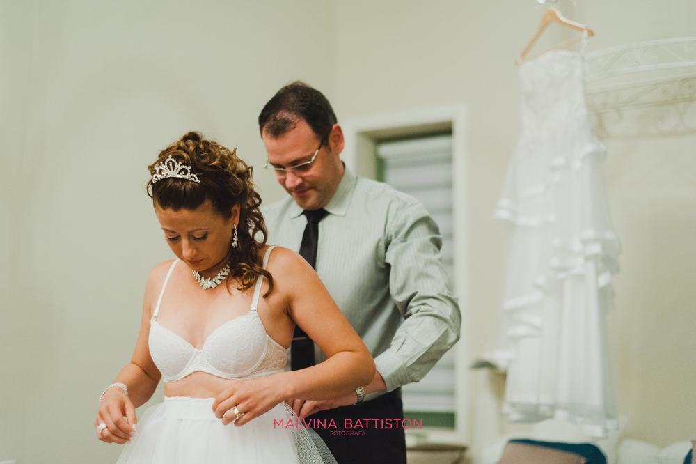 fotografia de bodas cordoba