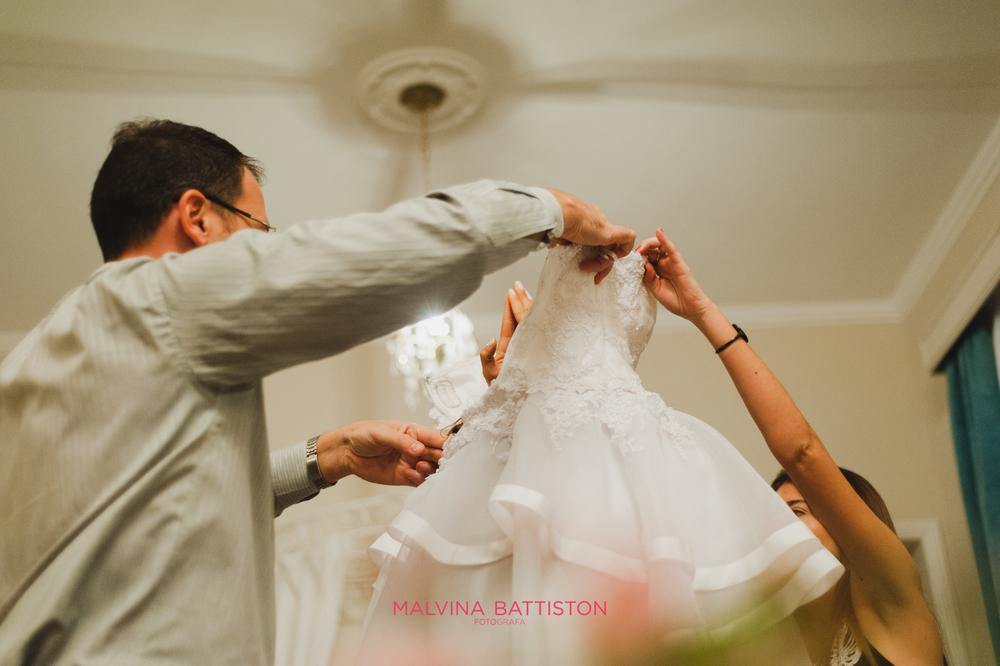 vestidos de novia cordoba