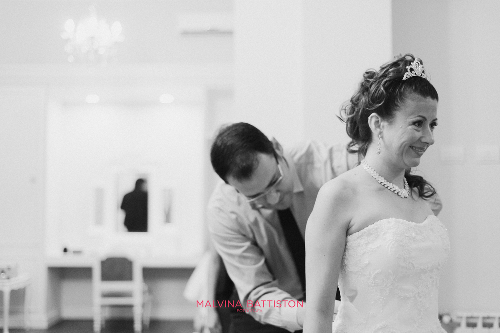 vestidos de novia cordoba barzabal