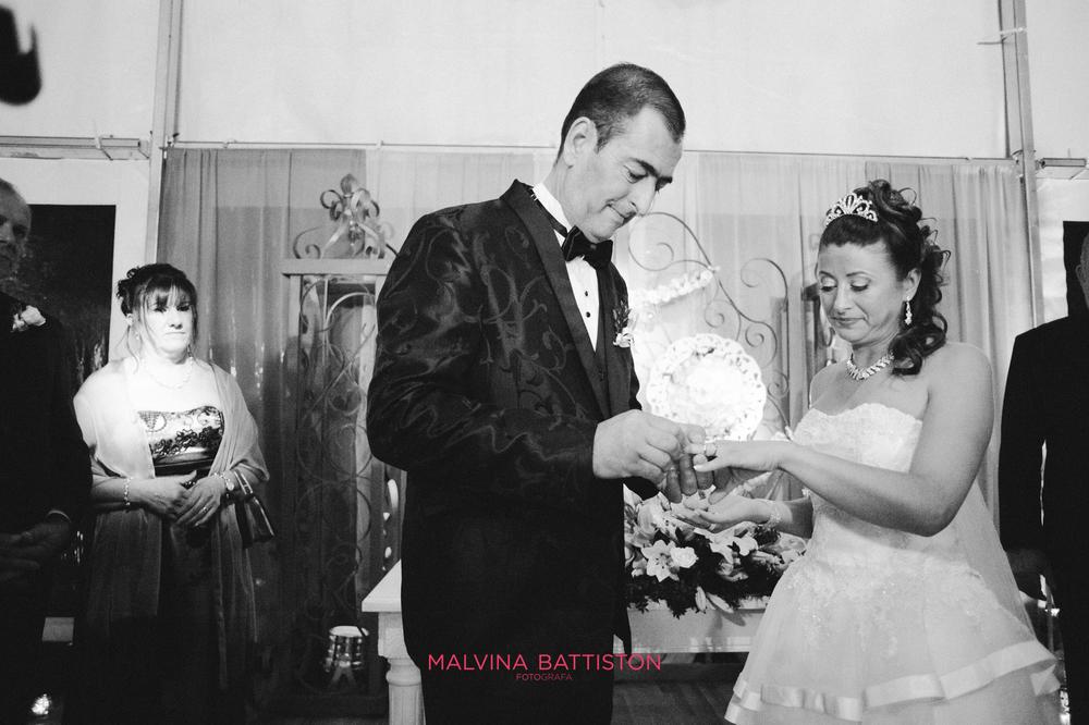Casamiento estancia la paz (149).jpg