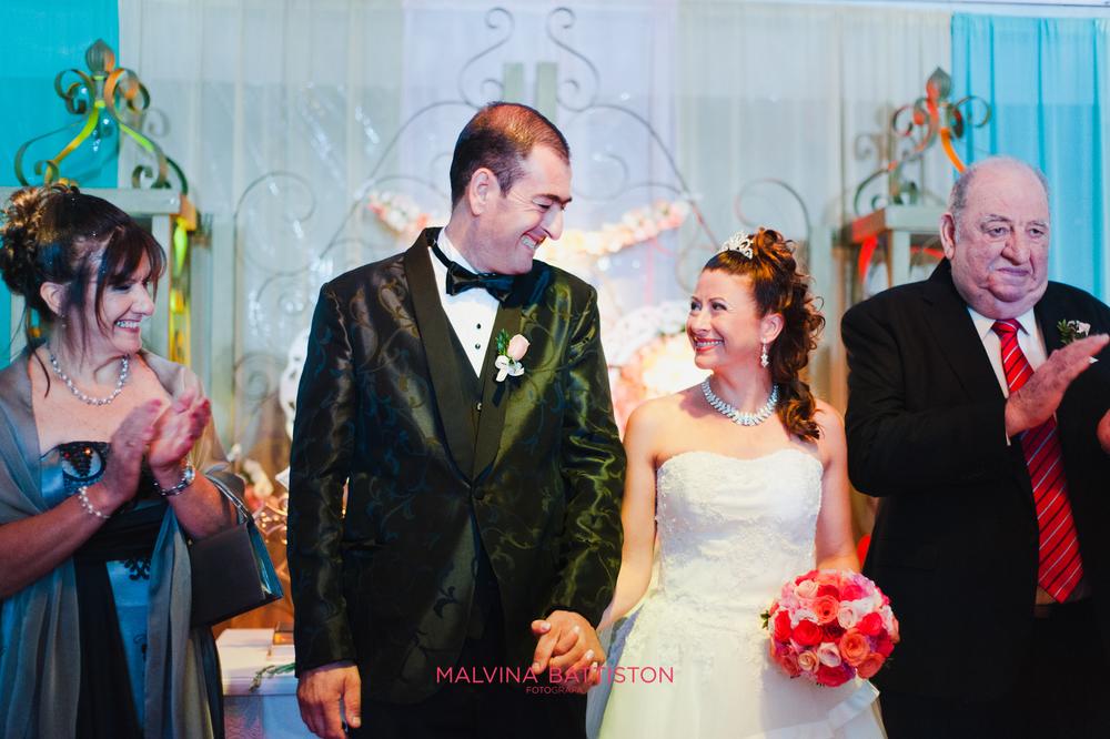 fotografia de bodas cordoba la paz
