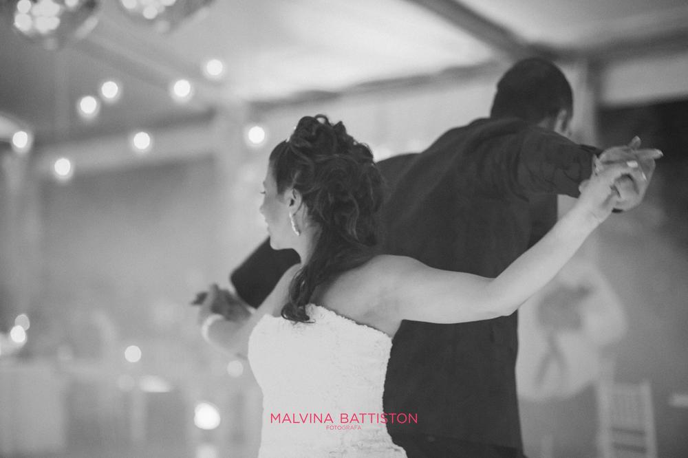 musica para bailar casamientos