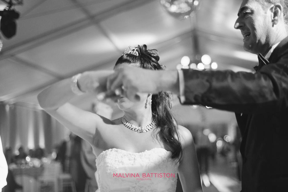 salones para bodas cordoba
