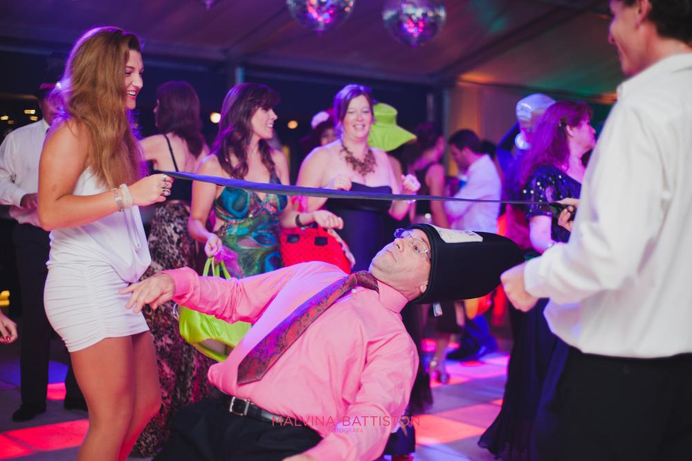 salones para fiesta de casamiento
