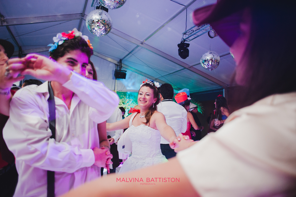 fotografo de casamientos cordoba