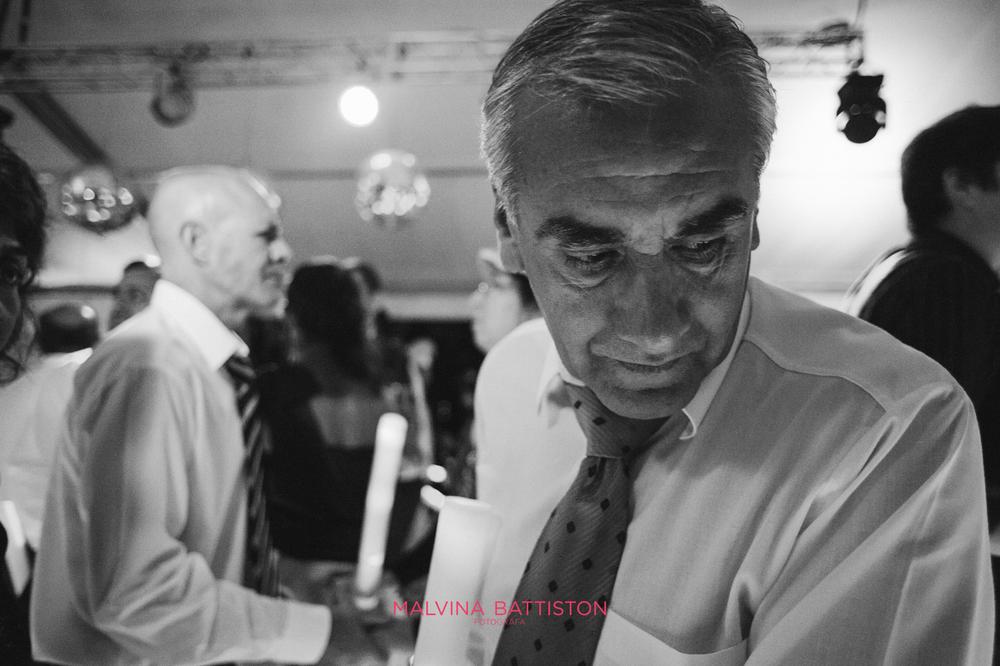 fotografo casamientos cordoba