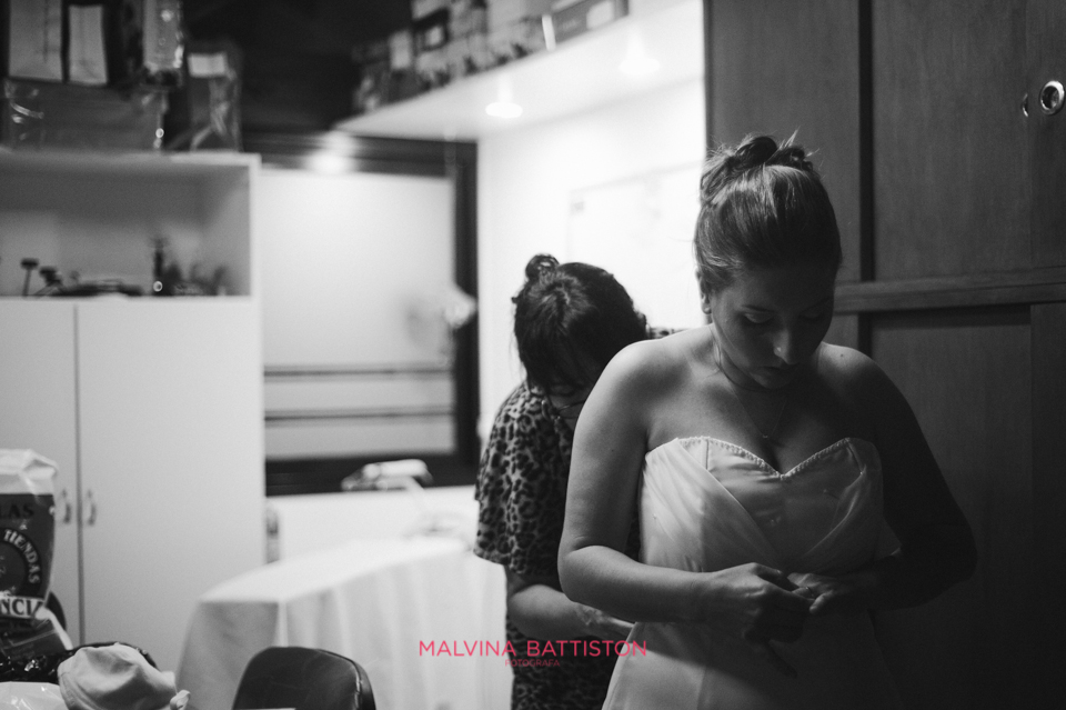 fotografo de casamientos cordoba (38).jpg