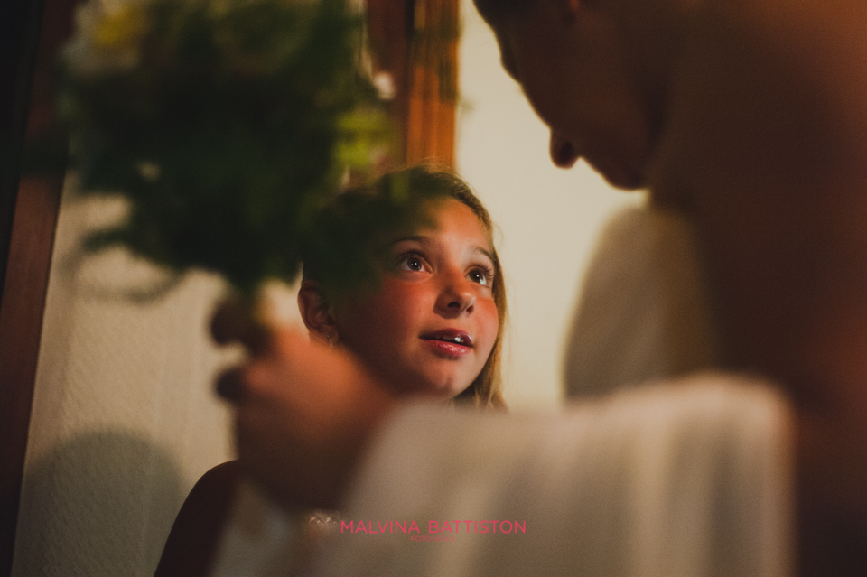fotografo de casamientos cordoba (41).jpg