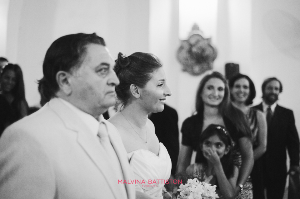 fotografo de casamientos cordoba (45).jpg