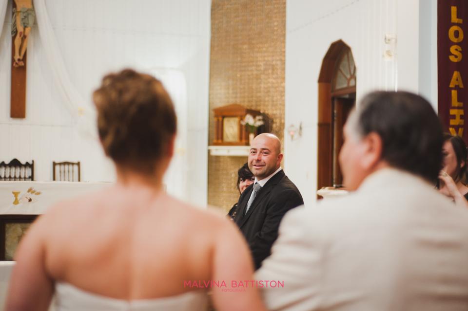 fotografo de casamientos cordoba (46).jpg