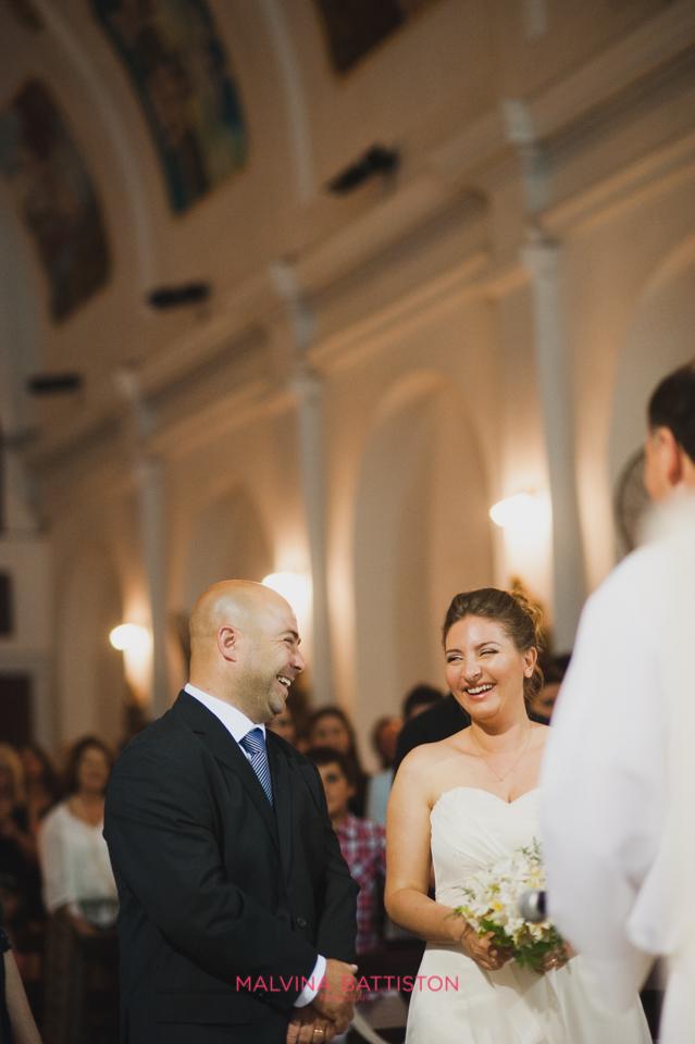 fotografo de casamientos cordoba (63).jpg