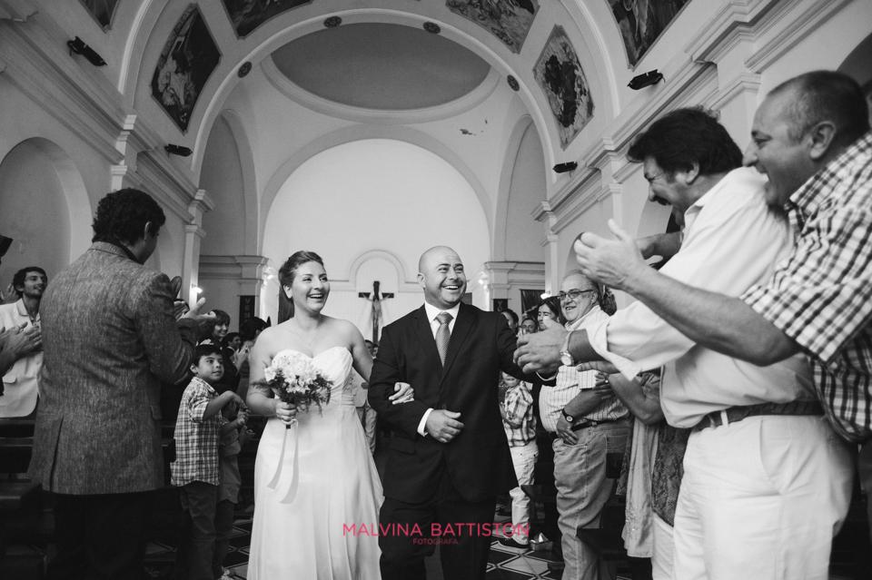 fotografo de casamientos cordoba (65).jpg