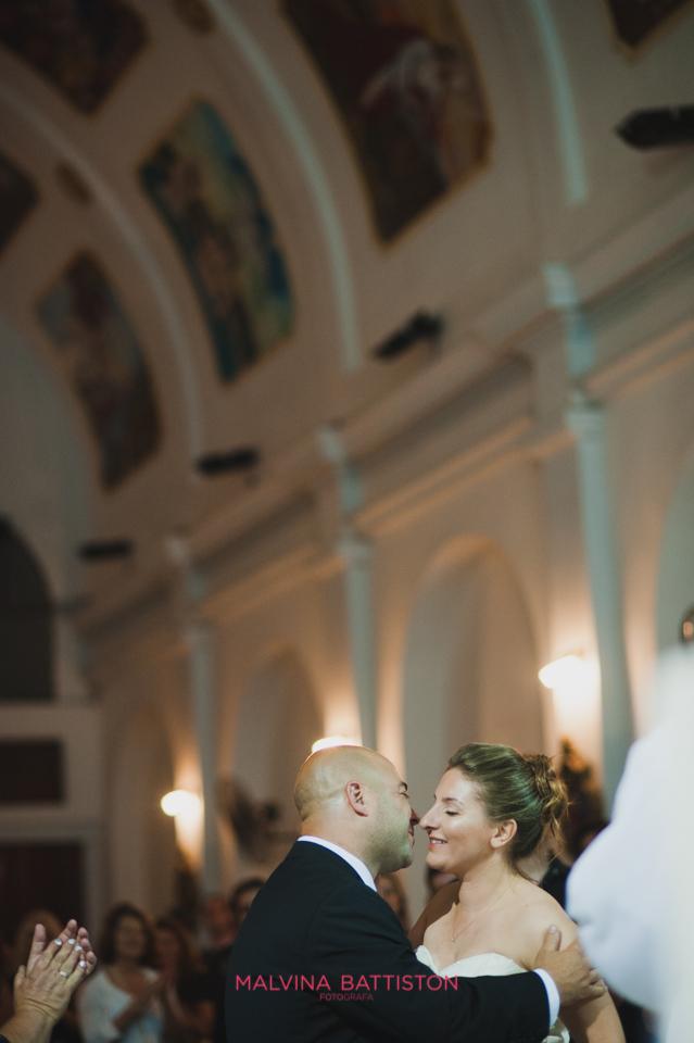 fotografo de casamientos cordoba (64).jpg