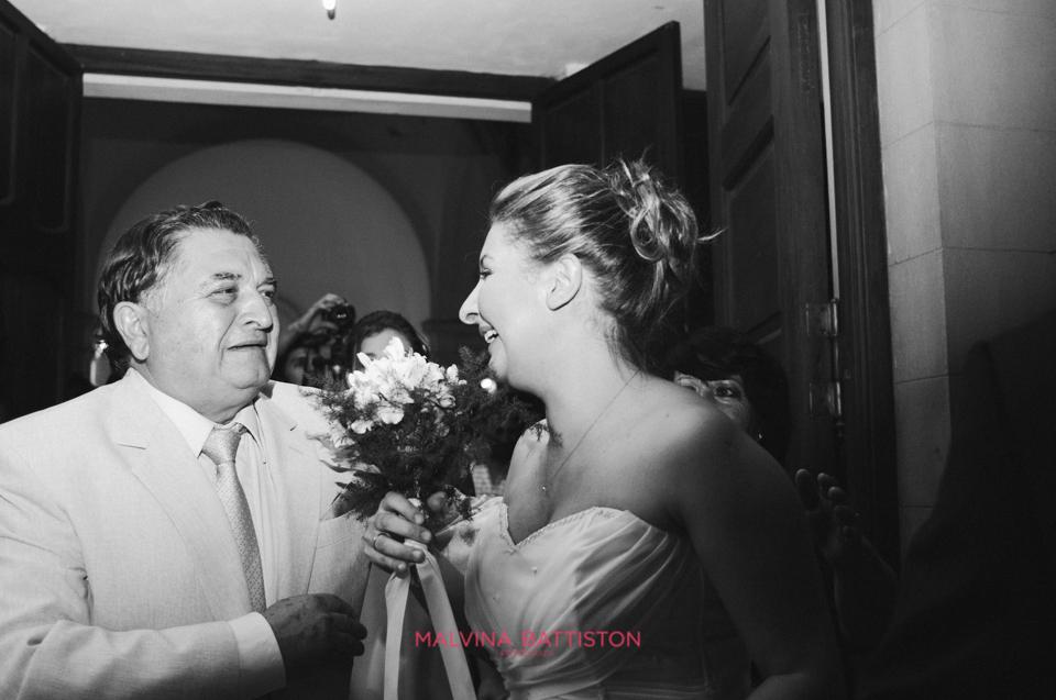 fotografo de casamientos cordoba (68).jpg