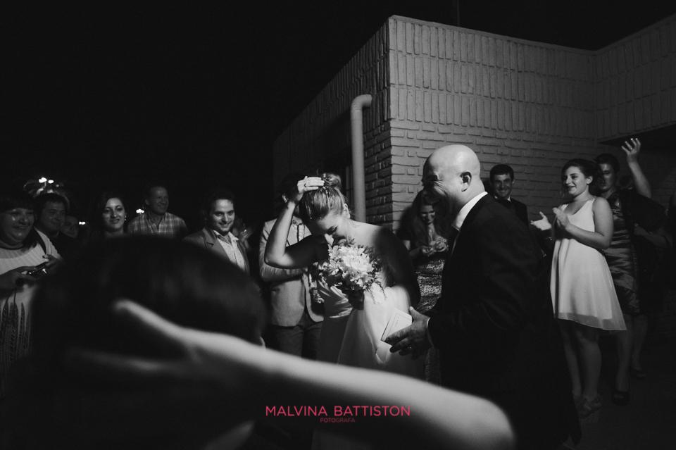 fotografia casamientos cordoba (81).jpg