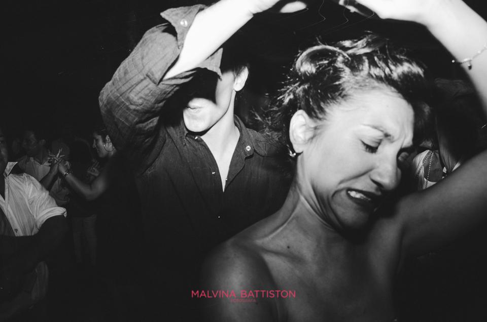 fotografia casamientos cordoba (90).jpg