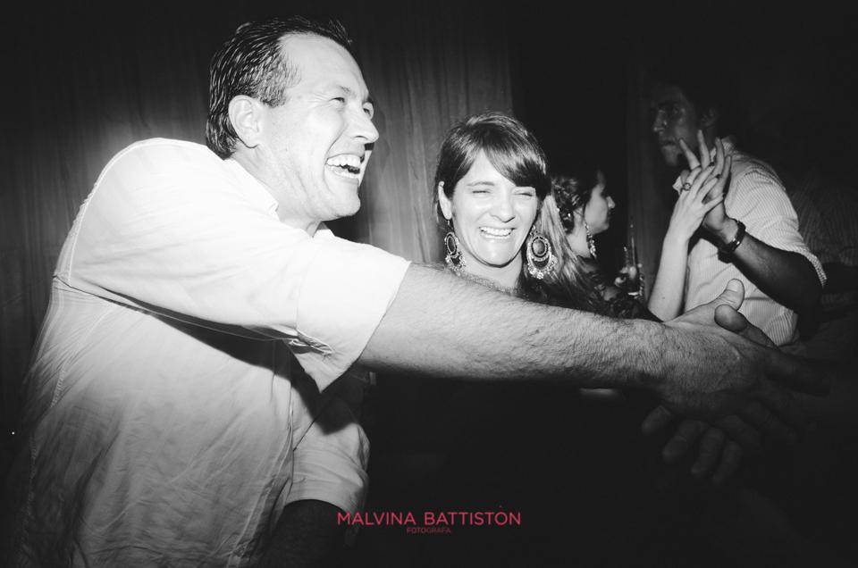 fotografia casamientos cordoba (89).jpg