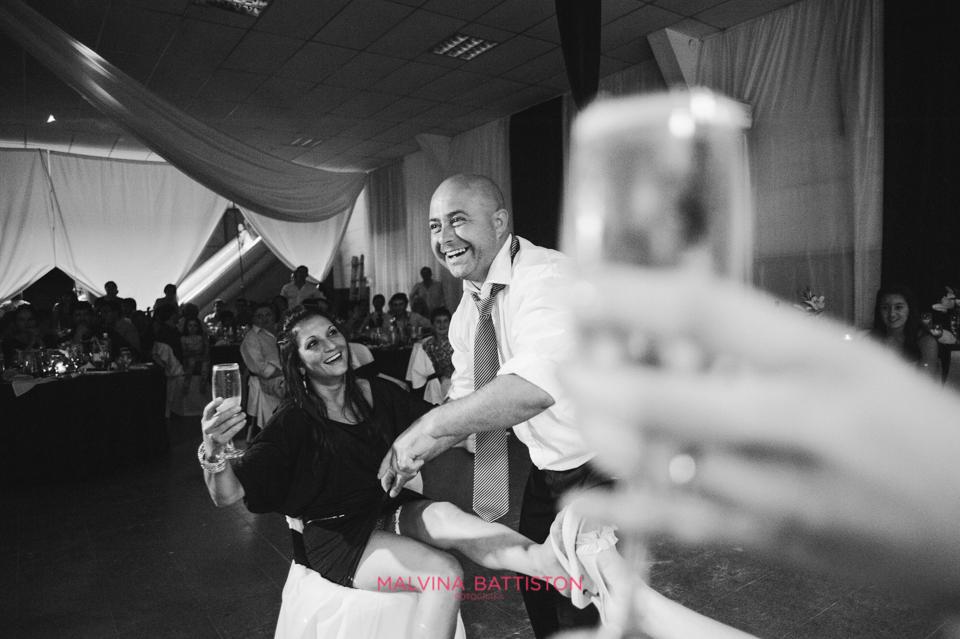 fotografia casamientos cordoba (98).jpg