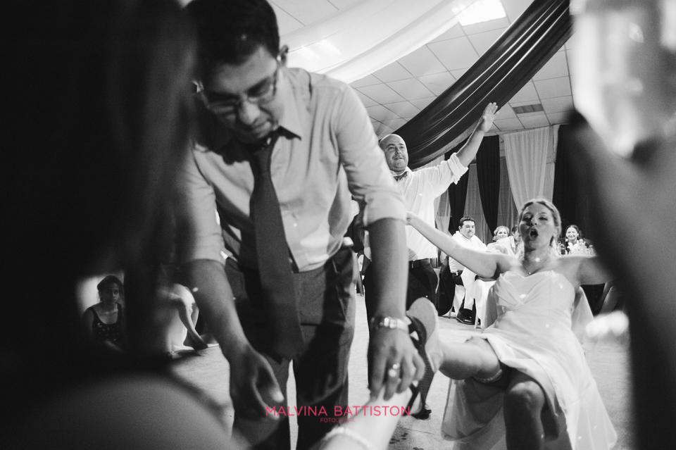 fotografia casamientos cordoba (100).jpg