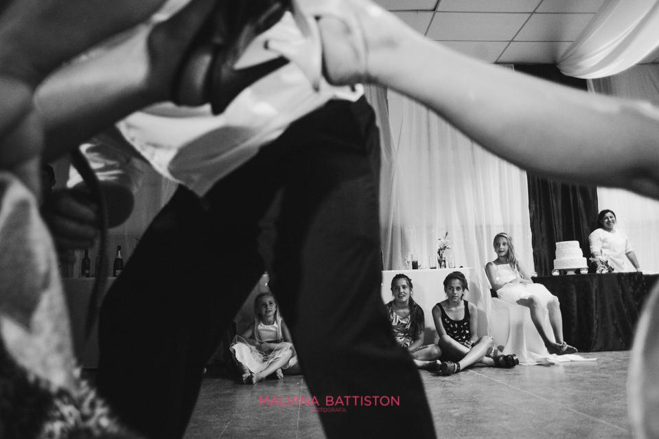 fotografia casamientos cordoba (101).jpg