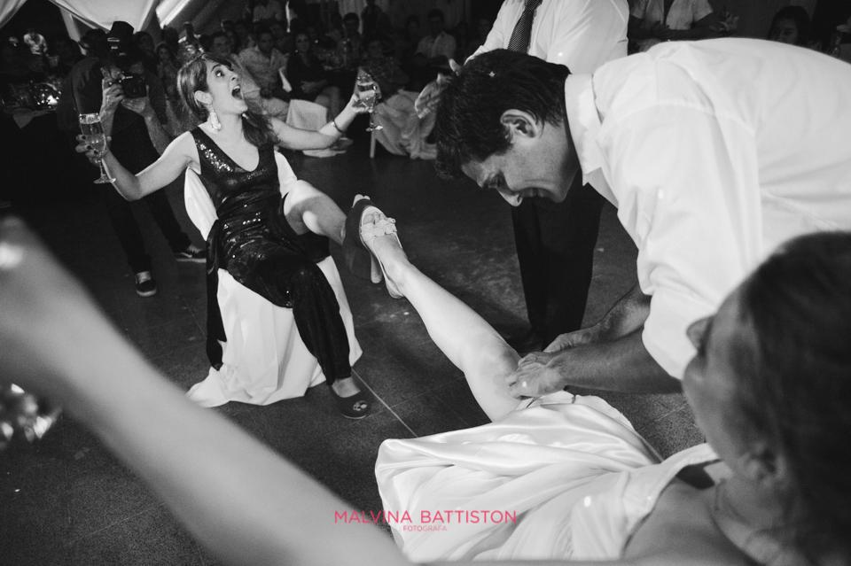 fotografia casamientos cordoba (103).jpg