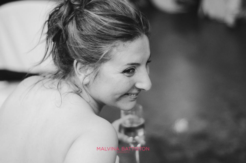 fotografia casamientos cordoba (108).jpg