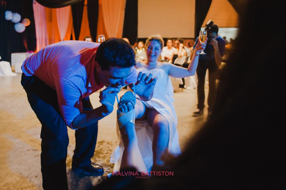 fotografia casamientos cordoba (109).jpg